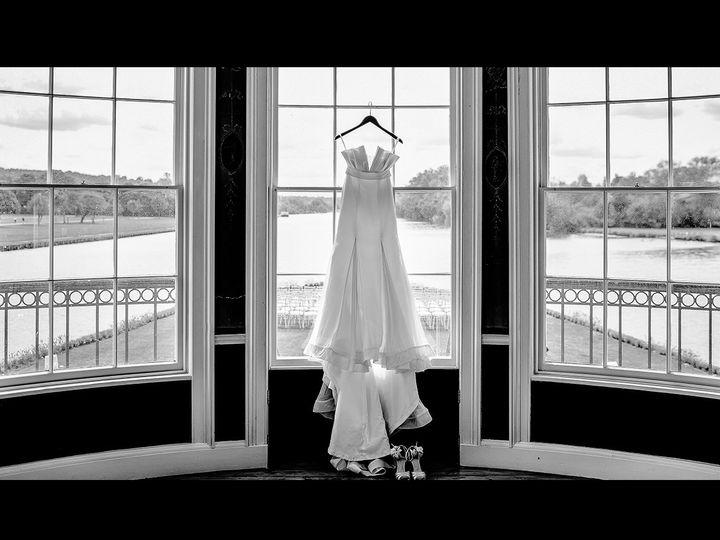 Tmx Fineartweddingfilma5 51 1065225 1561574090 Frederick, MD wedding videography