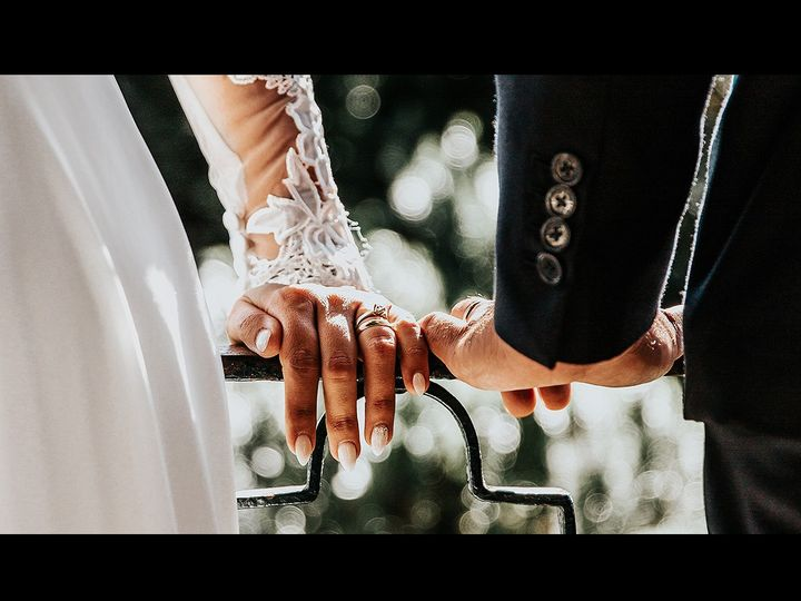 Tmx Fineartweddingfilma6 51 1065225 1561574101 Frederick, MD wedding videography