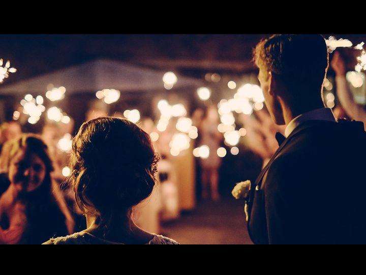 Tmx Fineartweddingfilma8 51 1065225 1561574097 Frederick, MD wedding videography