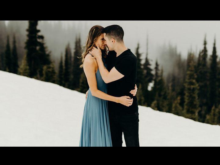 Tmx Fineartweddingfilma9 51 1065225 1561574097 Frederick, MD wedding videography