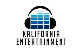 Kalifornia Entertainment