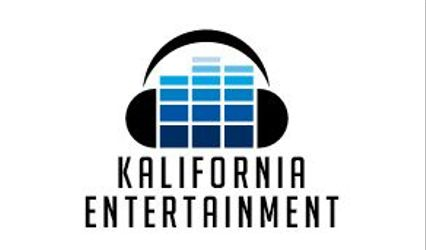 Kalifornia Entertainment 1