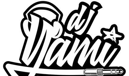 DJ Yami