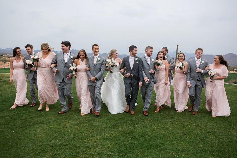 wedding wedding 0171 51 1006225
