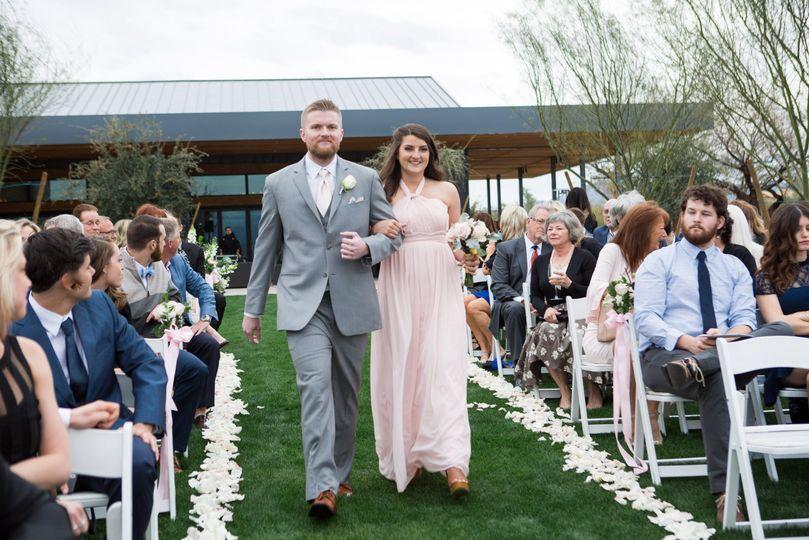 wedding wedding 0295 51 1006225 v1