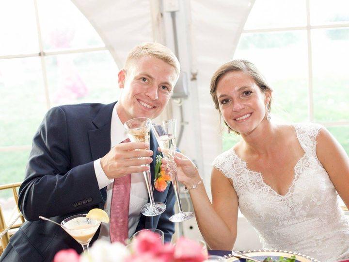 Tmx 11225754 10100340650490682 2032190117194151086 O 51 1016225 158213571645416 Wolfeboro, NH wedding beauty