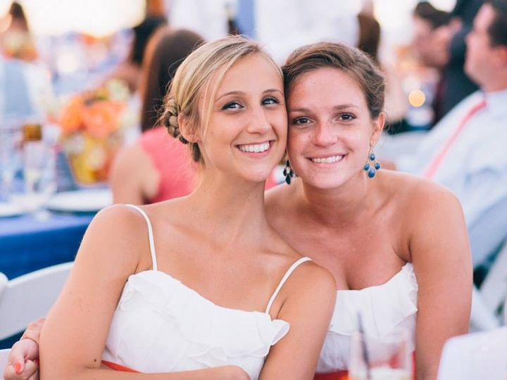 Tmx 1185406 922836151992 1887480833 N 51 1016225 158213470221779 Wolfeboro, NH wedding beauty