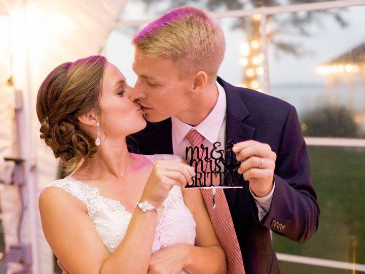 Tmx 12006579 10100340654991662 732258008830265011 O 51 1016225 158213571674525 Wolfeboro, NH wedding beauty