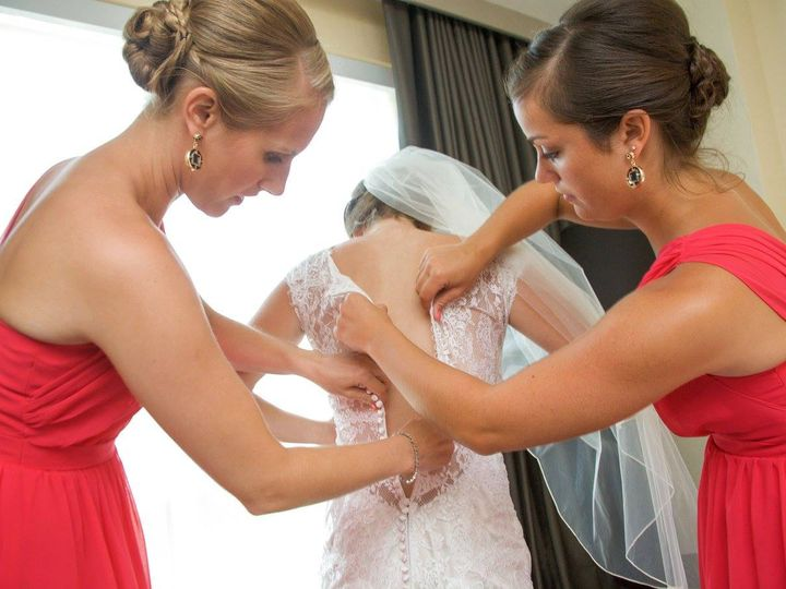 Tmx 12030348 10100340623744282 8299389036449046351 O 51 1016225 158213571669694 Wolfeboro, NH wedding beauty