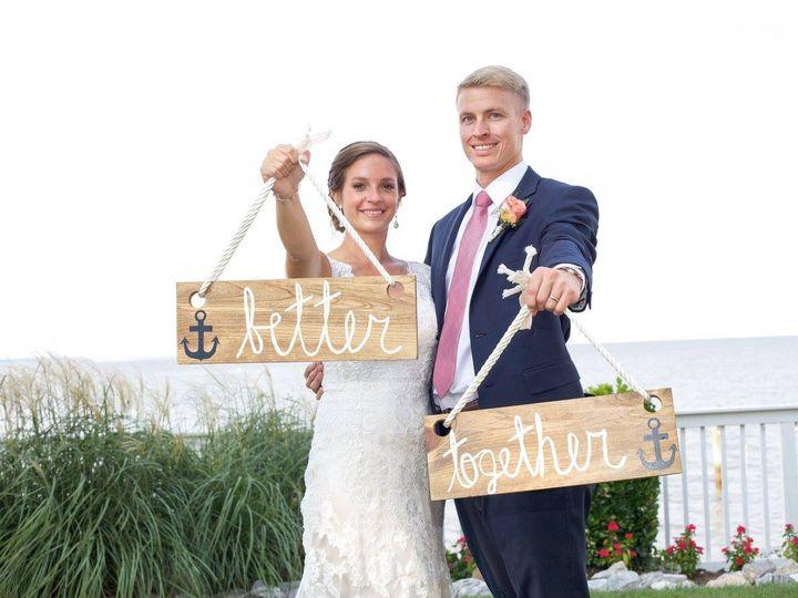 Tmx 12031589 10100340636334052 5095487482724826923 O 51 1016225 158213571649434 Wolfeboro, NH wedding beauty