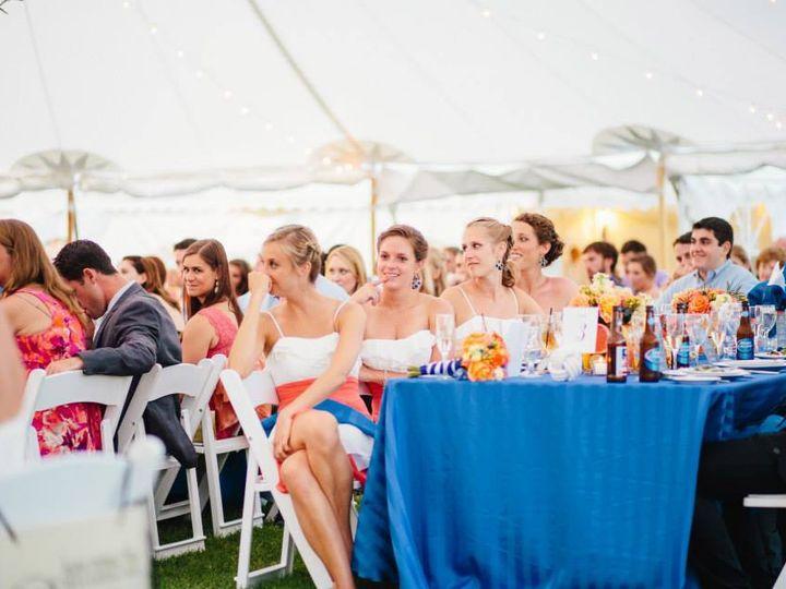 Tmx 1237112 922857045122 1190700743 N 51 1016225 158213470298221 Wolfeboro, NH wedding beauty