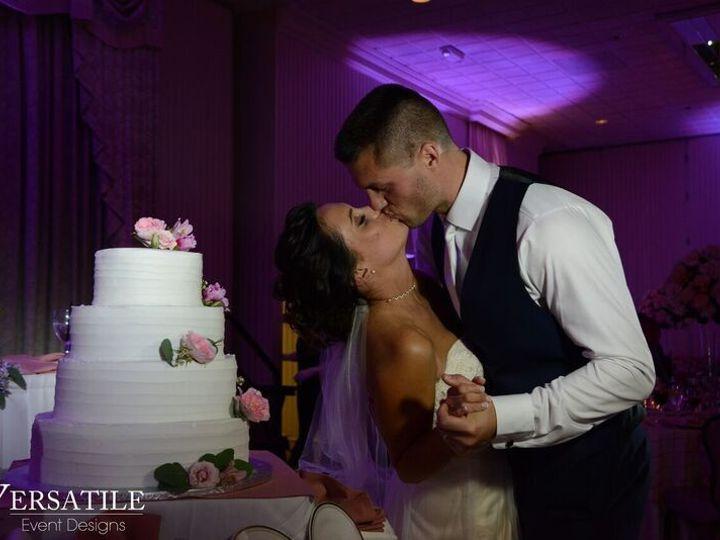 Tmx 1523303794 F66186fbedab87fb 1523303793 2e944264e0fbf998 1523303790973 9 6.2.17 Nicole   Br Bensalem, Pennsylvania wedding venue