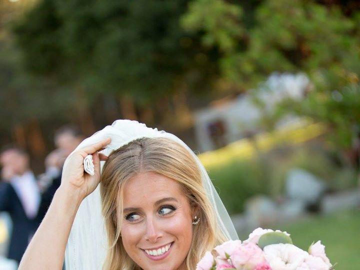 Tmx 15326056 10100546300376662 3588989349927515874 O 51 1016225 Wolfeboro, NH wedding beauty