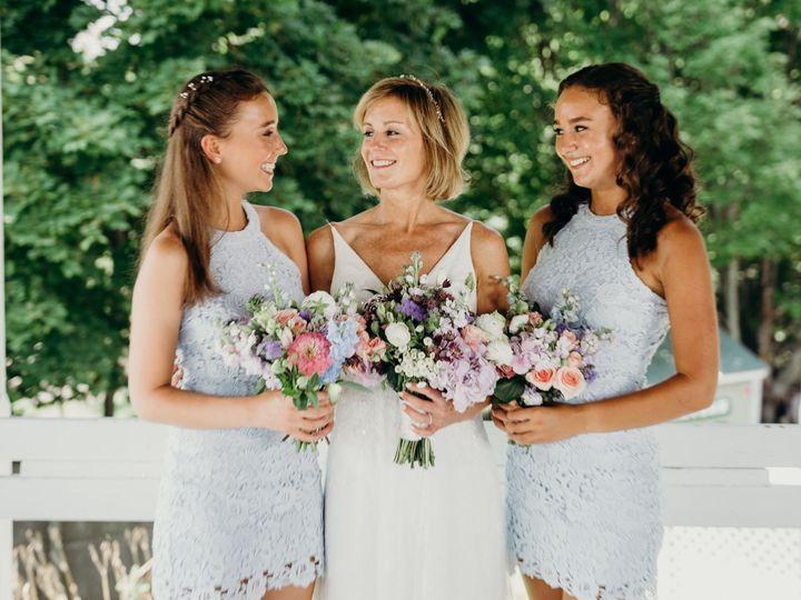 Tmx 1537196609 Ff59efb053422930 1537196606 Afa81727d261d725 1537196605106 2 MRV 16 Wolfeboro, NH wedding beauty