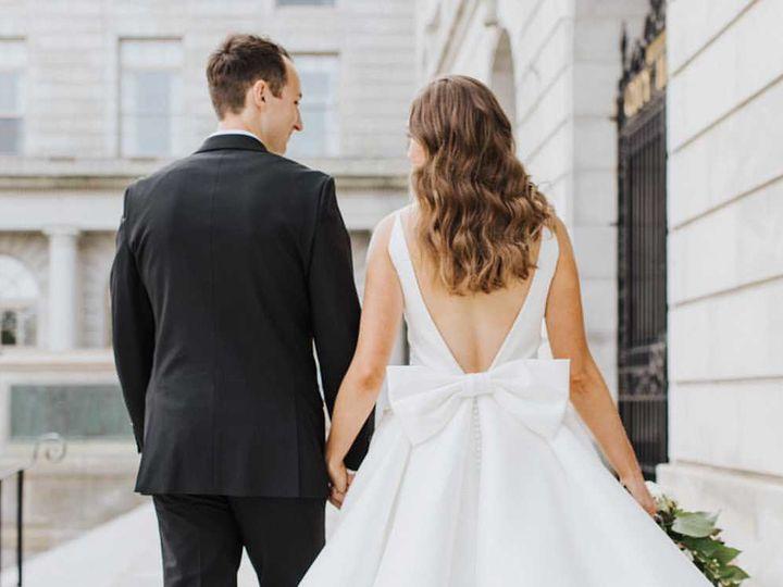 Tmx 2c2e2113 7ac9 449d 96bd 1c1779e076c7 51 1016225 162795542999574 Wolfeboro, NH wedding beauty
