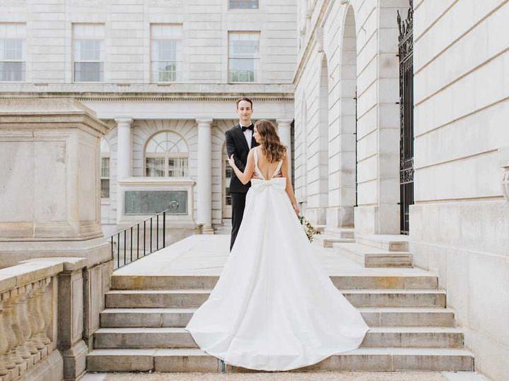 Tmx 4f3ffa92 Ade5 433d 8018 Dd01e8a3d3f2 51 1016225 162795542997640 Wolfeboro, NH wedding beauty