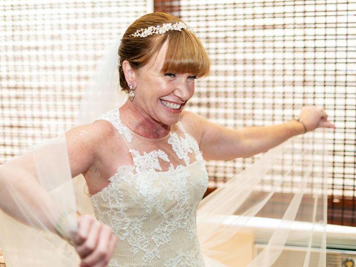 Tmx 4f8e948d 7c65 4aaf Aeb3 D8f634d20e05 51 1016225 158233606382103 Wolfeboro, NH wedding beauty