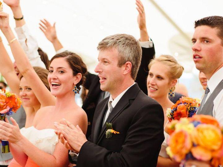 Tmx 557195 922835144012 463177587 N 51 1016225 158213470260036 Wolfeboro, NH wedding beauty
