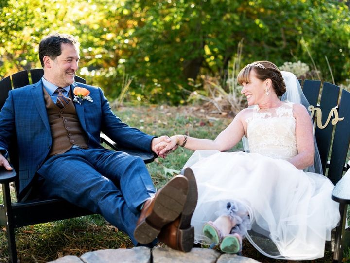 Tmx 955e05c1 A171 426f 9e7e Bce92e38def7 51 1016225 158233606559861 Wolfeboro, NH wedding beauty