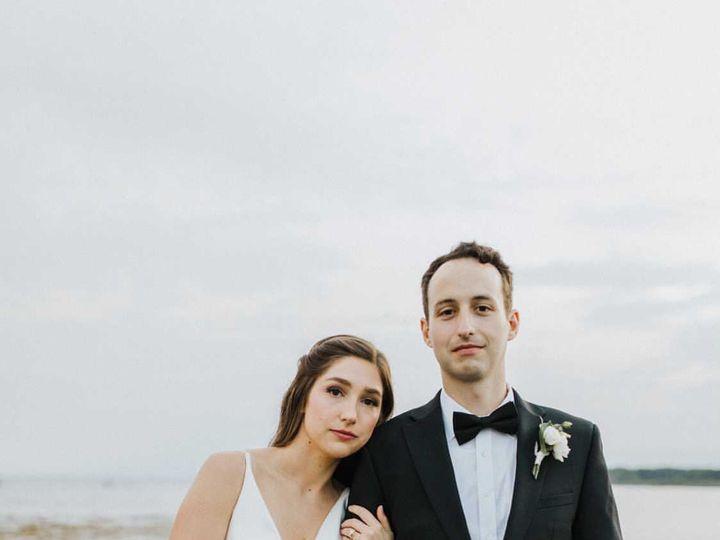 Tmx A6594c1f 3479 4939 A700 4eef5ae2038b 51 1016225 162795542987118 Wolfeboro, NH wedding beauty