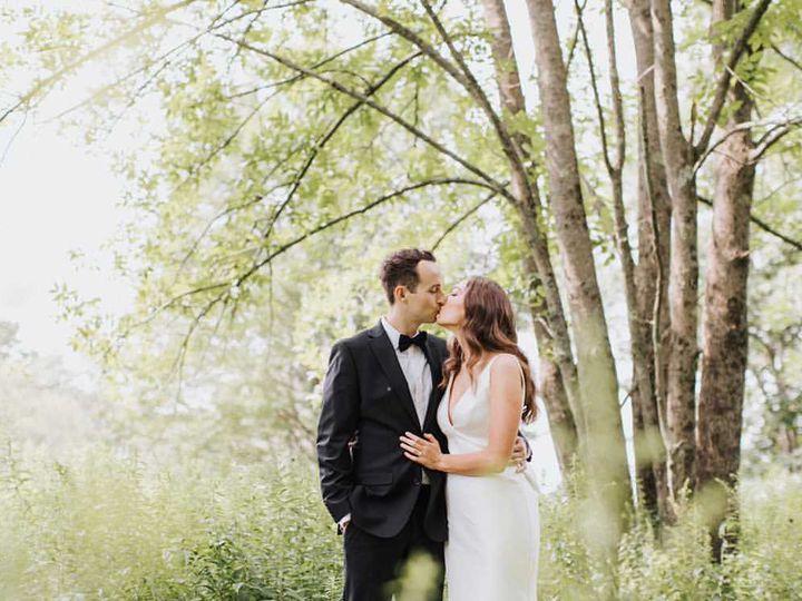 Tmx A883788b 9b14 4a4c 8ff6 B2100ab6b623 51 1016225 162795544356488 Wolfeboro, NH wedding beauty