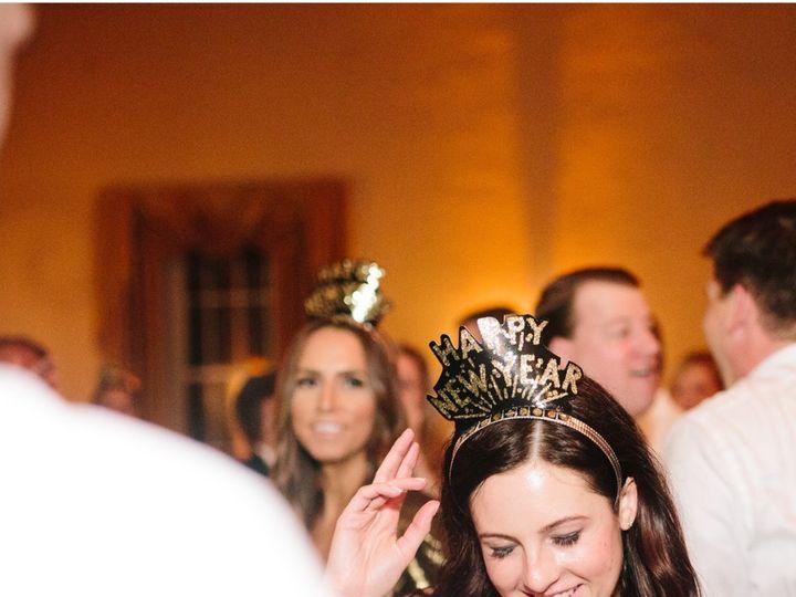 Tmx Acs 0306 51 1016225 1563290333 Wolfeboro, NH wedding beauty