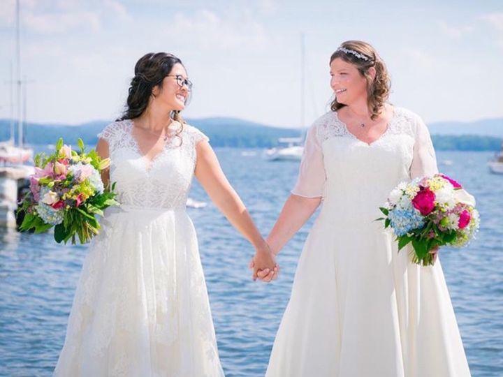 Tmx Acs 0406 51 1016225 1563289836 Wolfeboro, NH wedding beauty