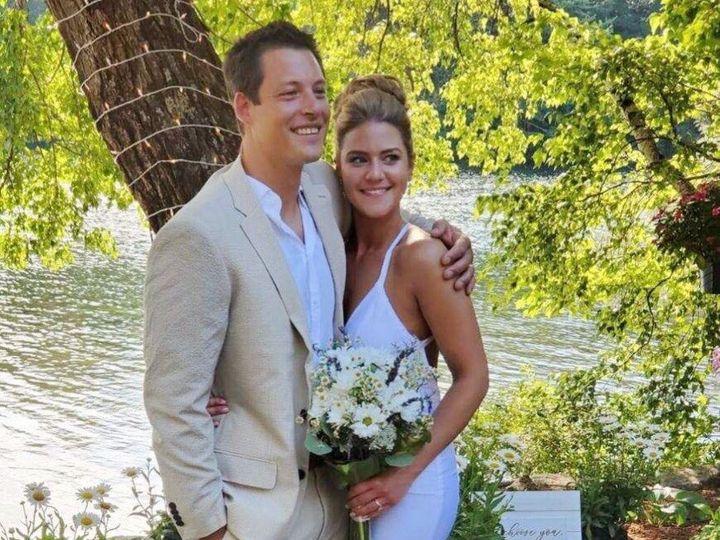 Tmx Acs 0686 51 1016225 159656255644921 Wolfeboro, NH wedding beauty