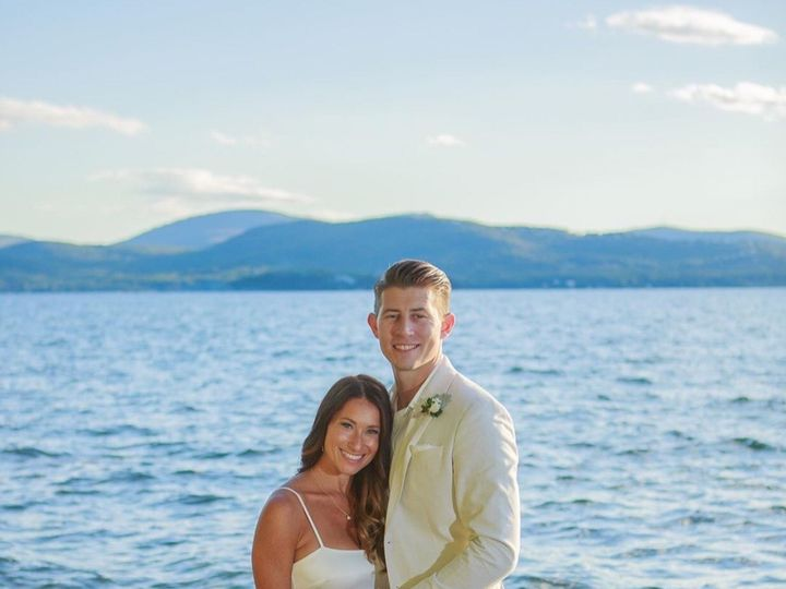 Tmx Acs 0744 51 1016225 160252430689902 Wolfeboro, NH wedding beauty