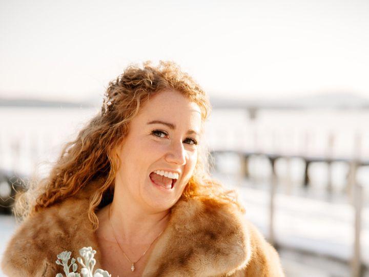 Tmx Alice Eli Wedding 151 51 1016225 158595548096869 Wolfeboro, NH wedding beauty