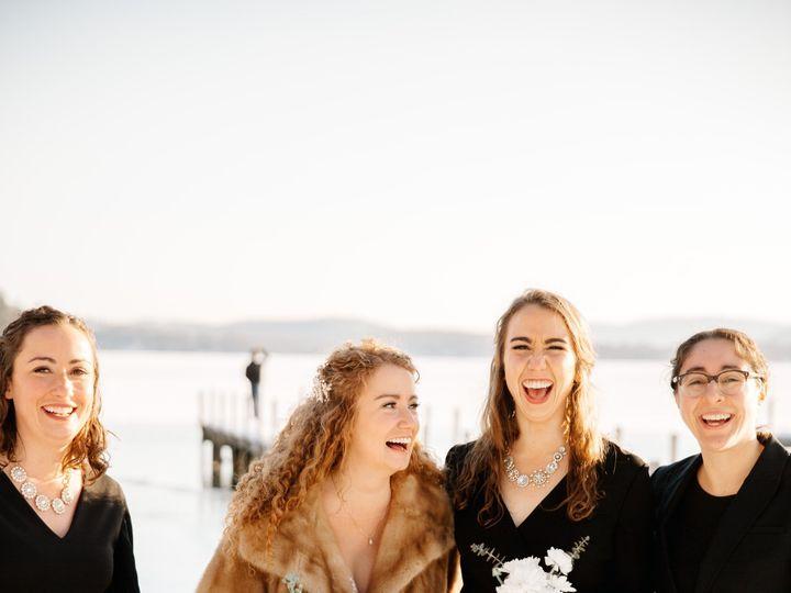 Tmx Alice Eli Wedding 152 51 1016225 158595548094754 Wolfeboro, NH wedding beauty