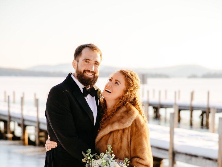 Tmx Alice Eli Wedding 174 51 1016225 158595548165164 Wolfeboro, NH wedding beauty
