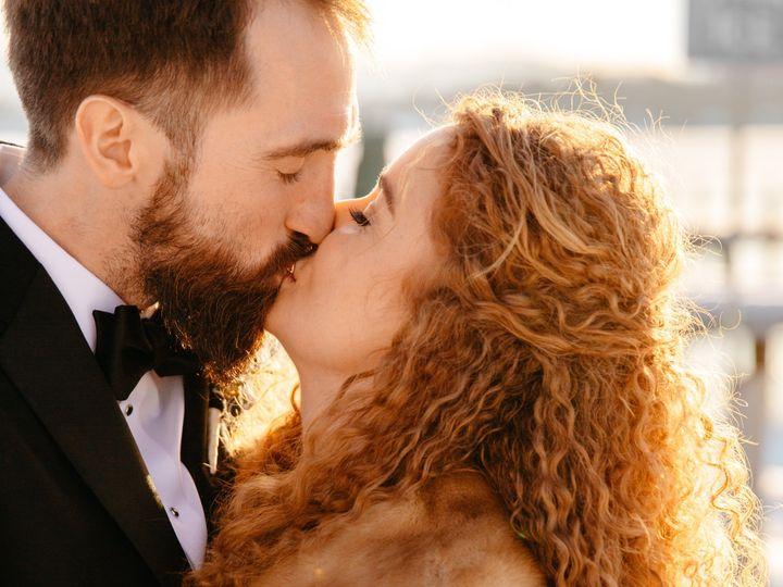 Tmx Alice Eli Wedding 178 51 1016225 158595548426568 Wolfeboro, NH wedding beauty