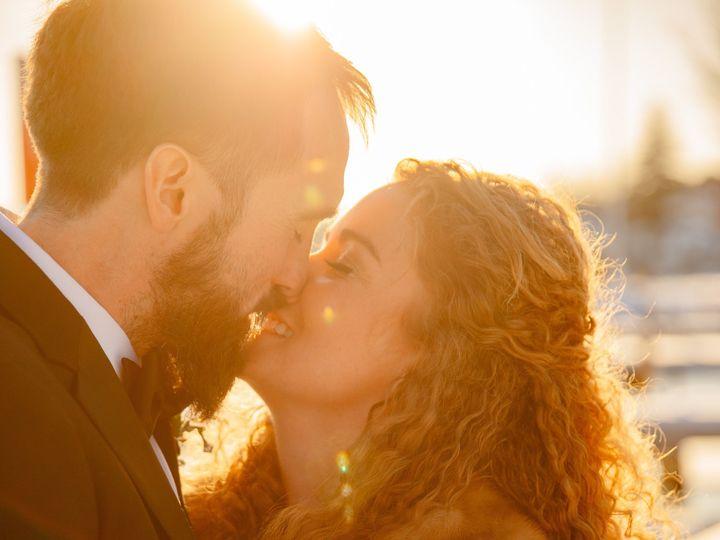 Tmx Alice Eli Wedding 179 51 1016225 158595548310052 Wolfeboro, NH wedding beauty