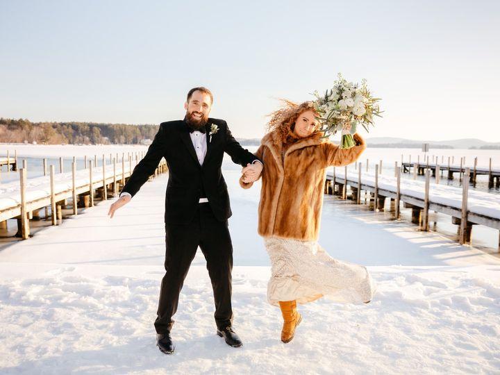 Tmx Alice Eli Wedding 181 51 1016225 158595548286436 Wolfeboro, NH wedding beauty