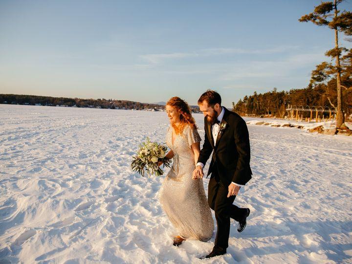 Tmx Alice Eli Wedding 187 51 1016225 158595548316027 Wolfeboro, NH wedding beauty