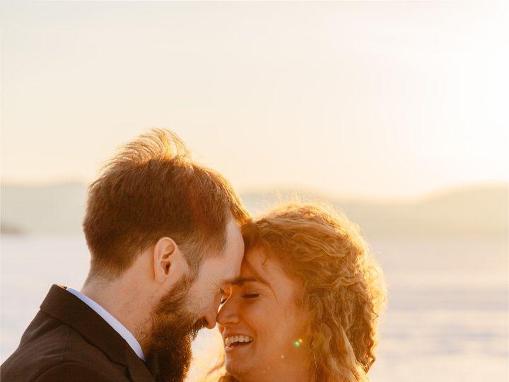 Tmx Alice Eli Wedding 195 51 1016225 158595548421910 Wolfeboro, NH wedding beauty