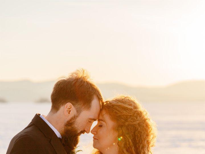 Tmx Alice Eli Wedding 196 51 1016225 158595548739271 Wolfeboro, NH wedding beauty