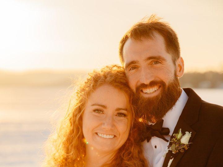 Tmx Alice Eli Wedding 209 51 1016225 158595548541296 Wolfeboro, NH wedding beauty