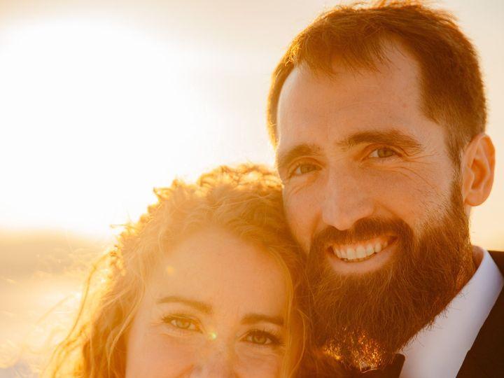 Tmx Alice Eli Wedding 210 51 1016225 158595548765582 Wolfeboro, NH wedding beauty