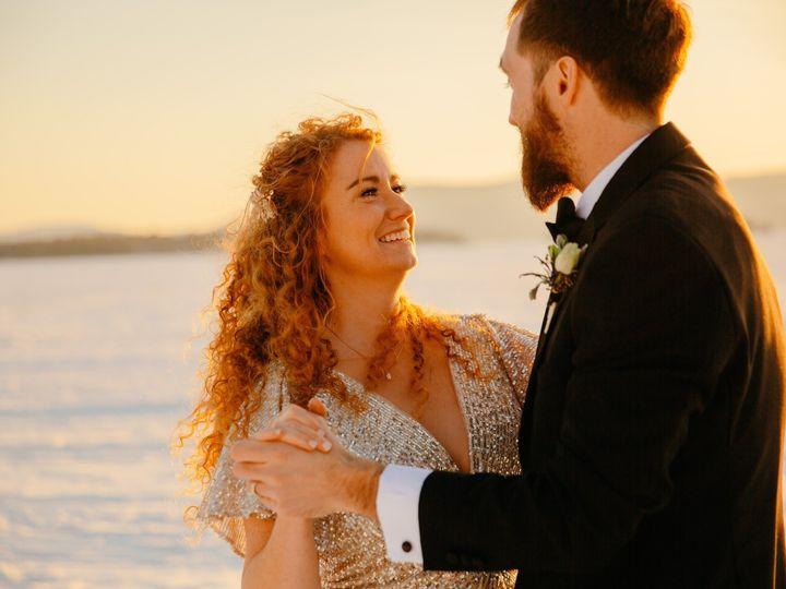 Tmx Alice Eli Wedding 213 51 1016225 158595548795848 Wolfeboro, NH wedding beauty