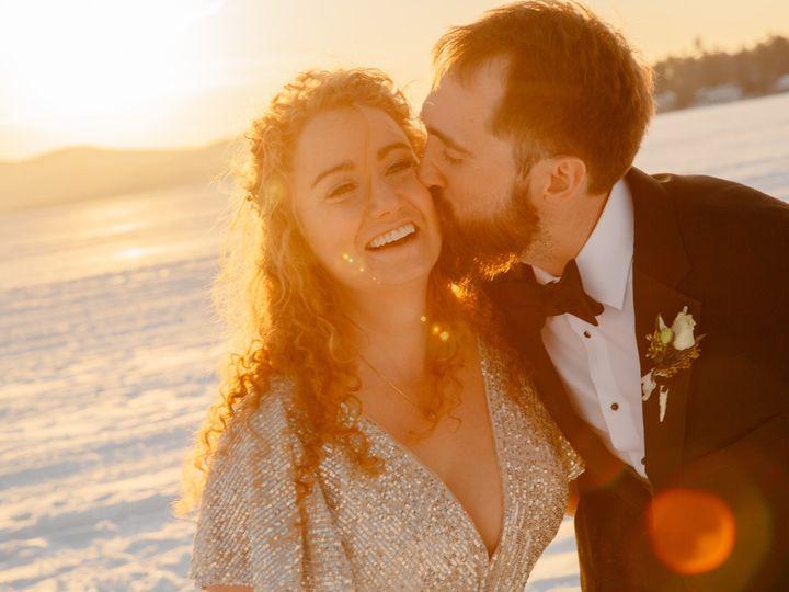 Tmx Alice Eli Wedding 219 51 1016225 158595548896197 Wolfeboro, NH wedding beauty