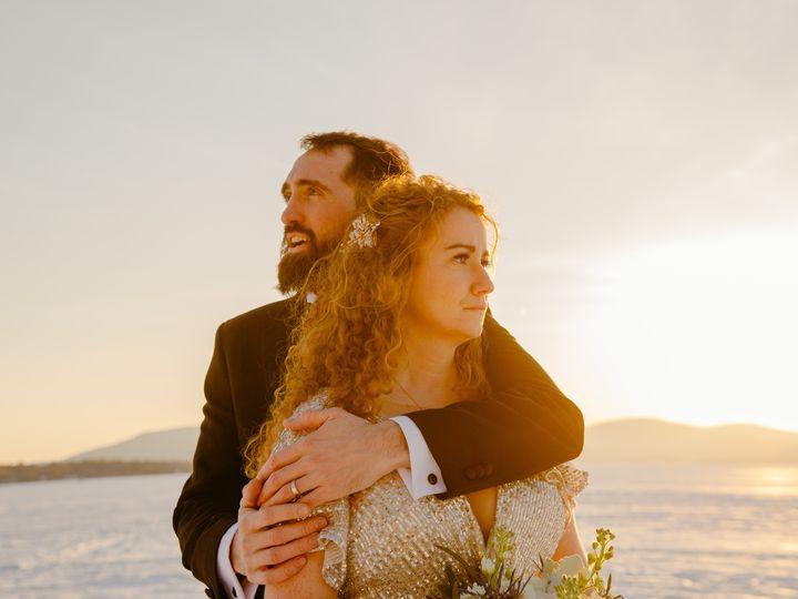 Tmx Alice Eli Wedding 221 51 1016225 158595548775642 Wolfeboro, NH wedding beauty