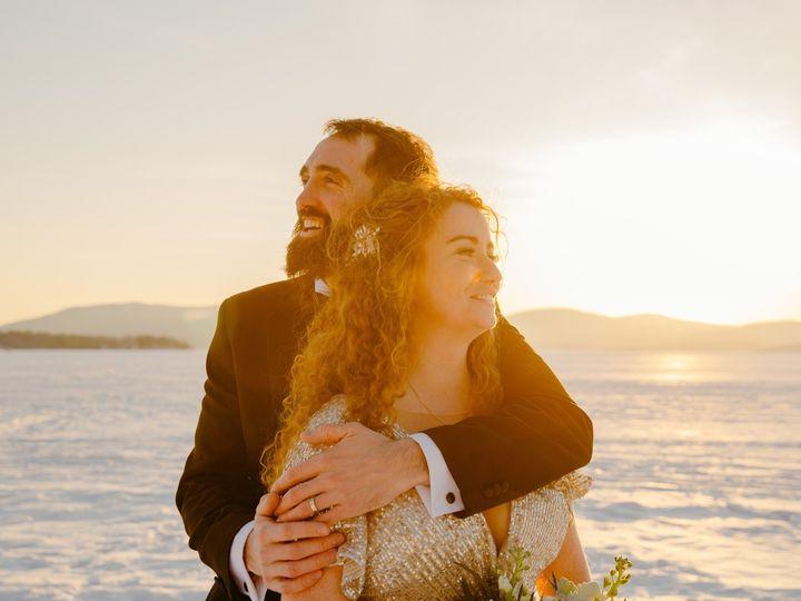 Tmx Alice Eli Wedding 223 51 1016225 158595548972021 Wolfeboro, NH wedding beauty