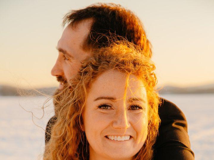 Tmx Alice Eli Wedding 224 51 1016225 158595549297693 Wolfeboro, NH wedding beauty