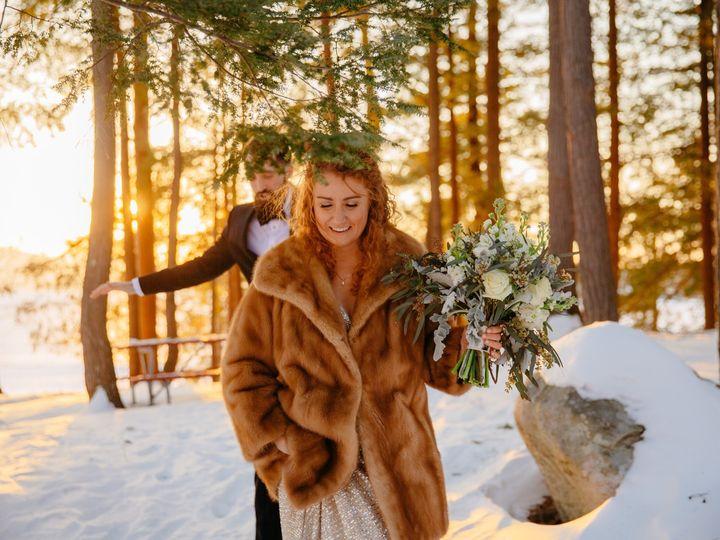 Tmx Alice Eli Wedding 229 51 1016225 158595549194398 Wolfeboro, NH wedding beauty