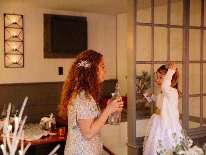Tmx Alice Eli Wedding 243 51 1016225 158595549166782 Wolfeboro, NH wedding beauty