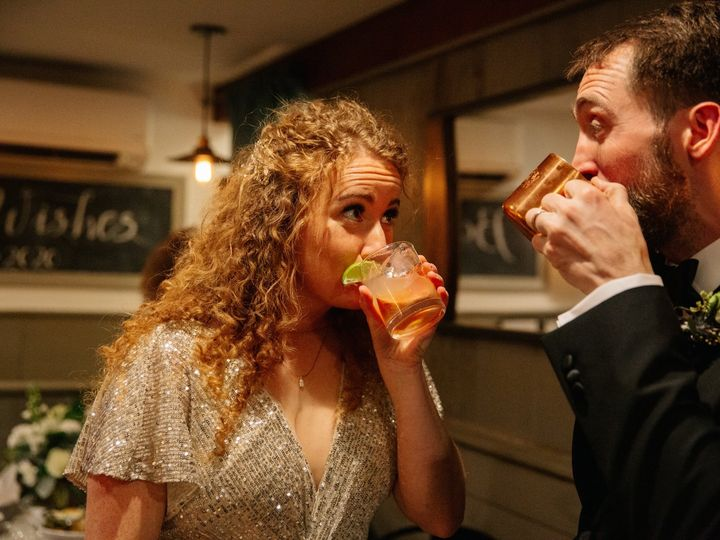 Tmx Alice Eli Wedding 269 51 1016225 158595549297664 Wolfeboro, NH wedding beauty
