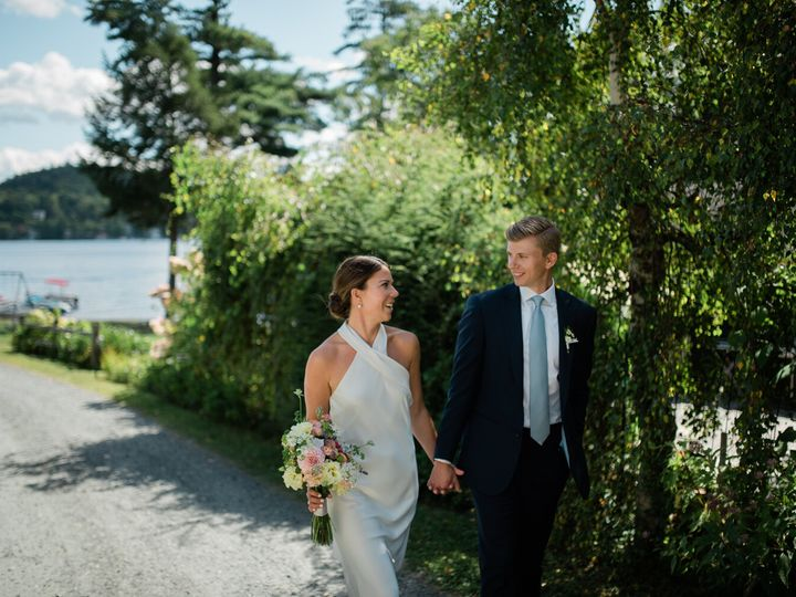 Tmx Allilukaspreview 004 51 1016225 159960983615783 Wolfeboro, NH wedding beauty