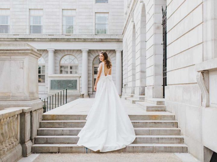 Tmx B1873242 1710 4b84 9ee7 E005c76c5436 51 1016225 162795545332473 Wolfeboro, NH wedding beauty